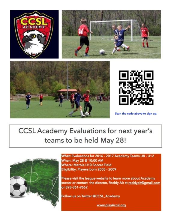 CCSL_Academy_Flyer_042816